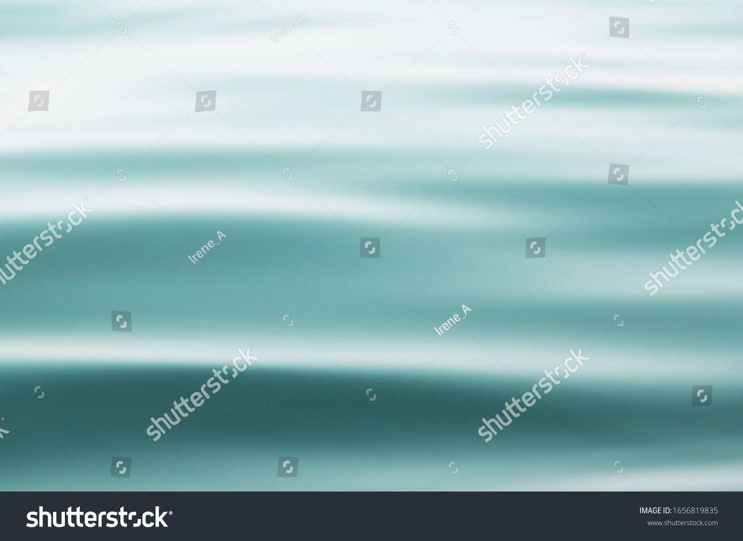 Ocean water background. Nature background concept. - Image #1656819835