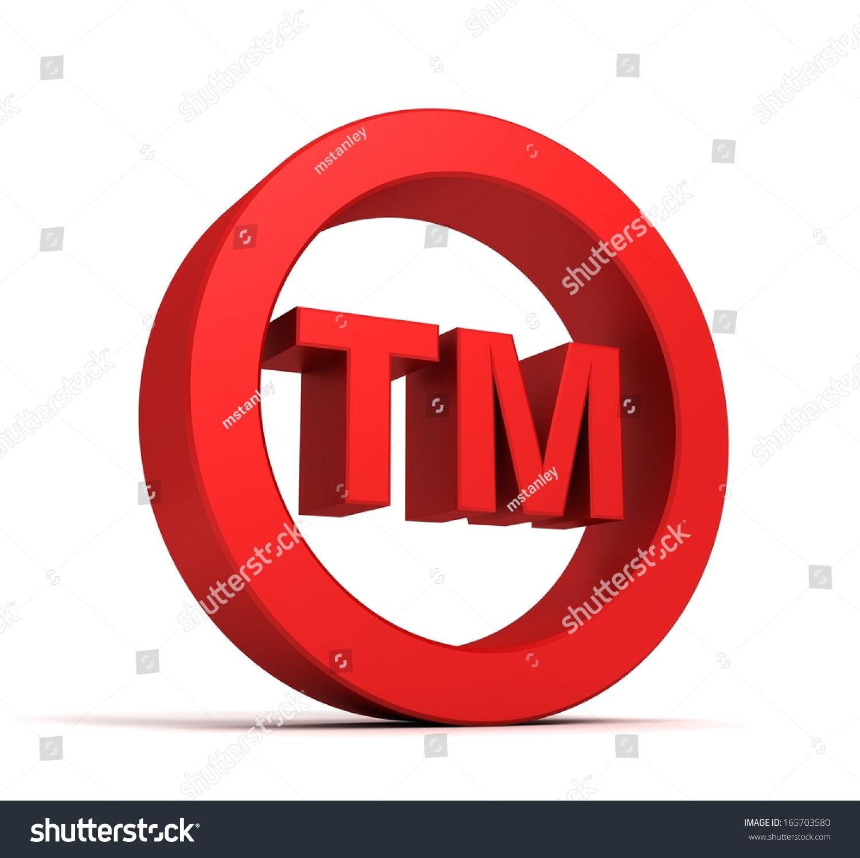 Tm symbol stock illustration 165703580 shutterstock tm symbol buycottarizona