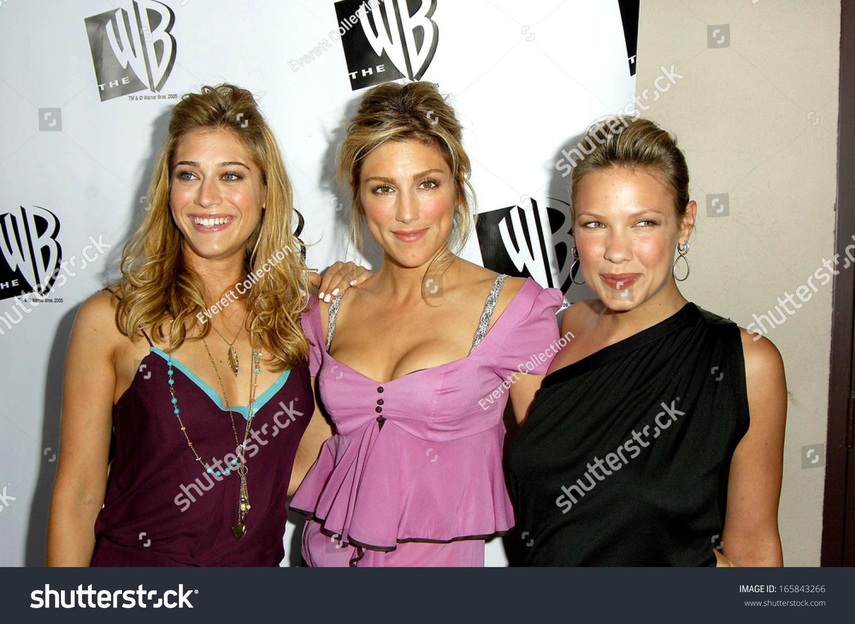 Irene Handl,Phyllis Calvert Erotic videos Kirsten Gronfield,Resham