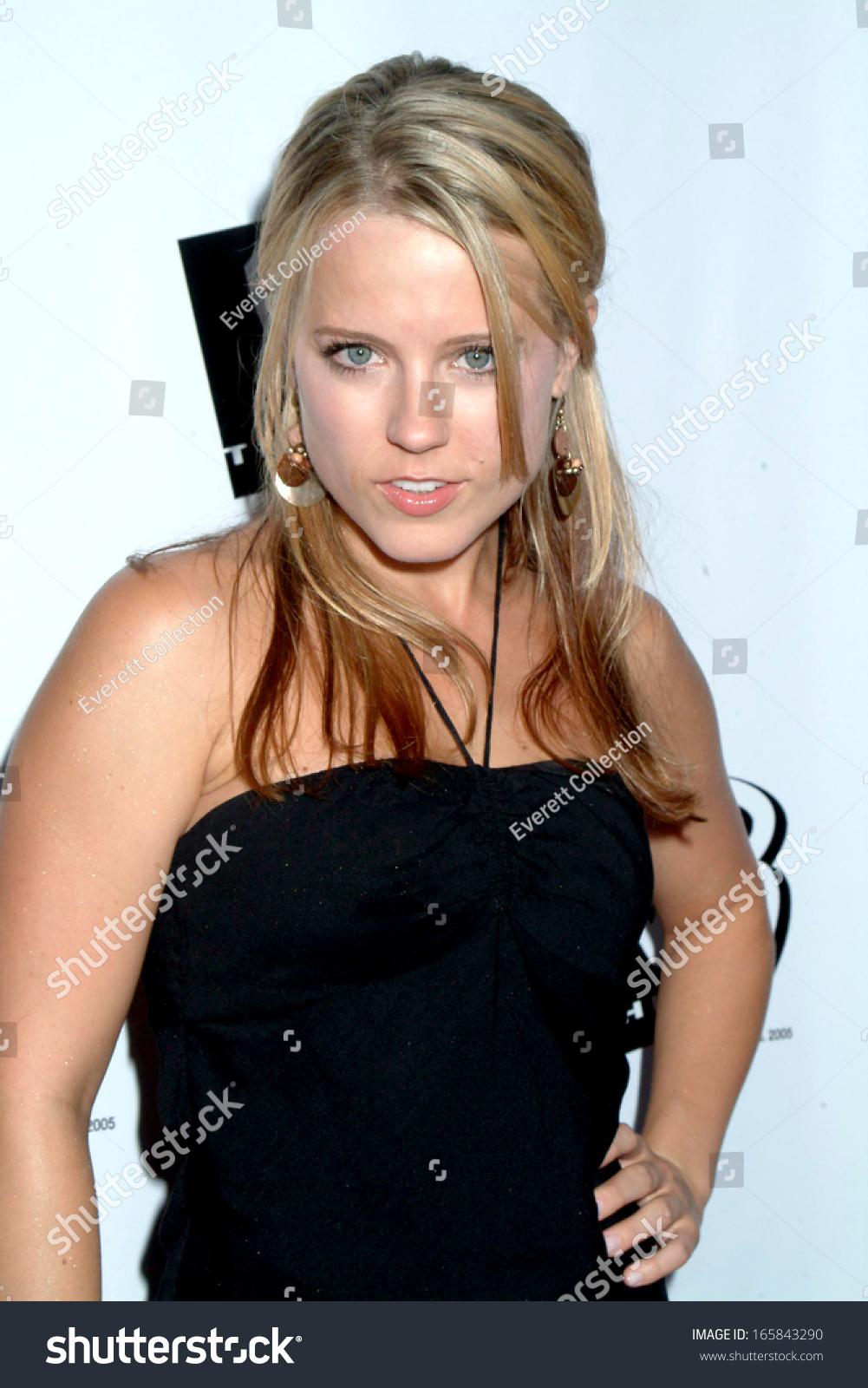 ICloud Jennifer Weist nude (94 photos), Ass, Fappening, Boobs, butt 2006