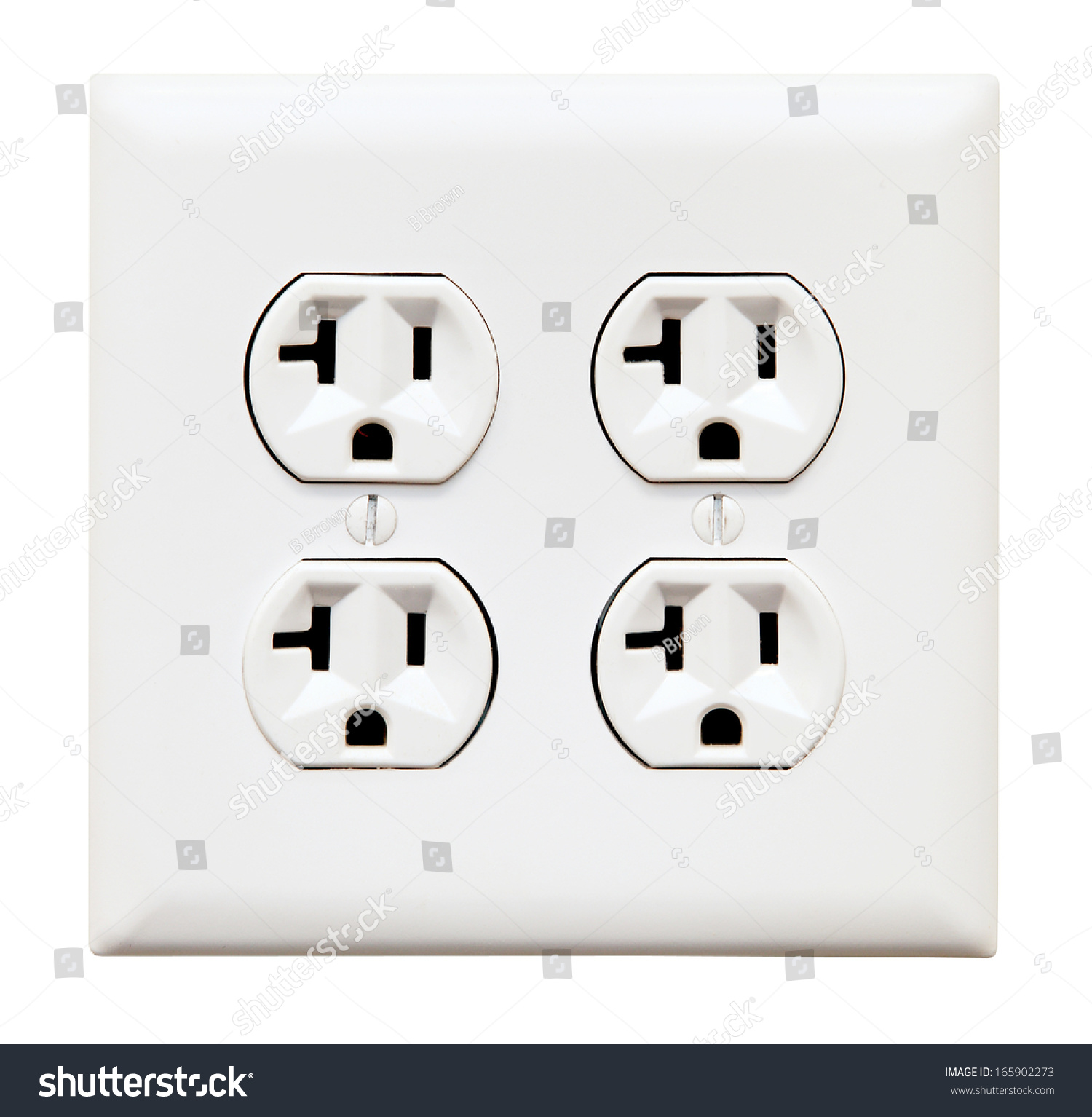 Nice How To Rewire An Electric Guitar Thin Bulldog Security Products Solid Dimarzio Humbucker Wiring Three Way Guitar Switch Old 5 Way Pickup Switch YellowSolar Panel Wiring 4 Plex Electrical Outlet 110 Volts Stock Photo 165902273 ..