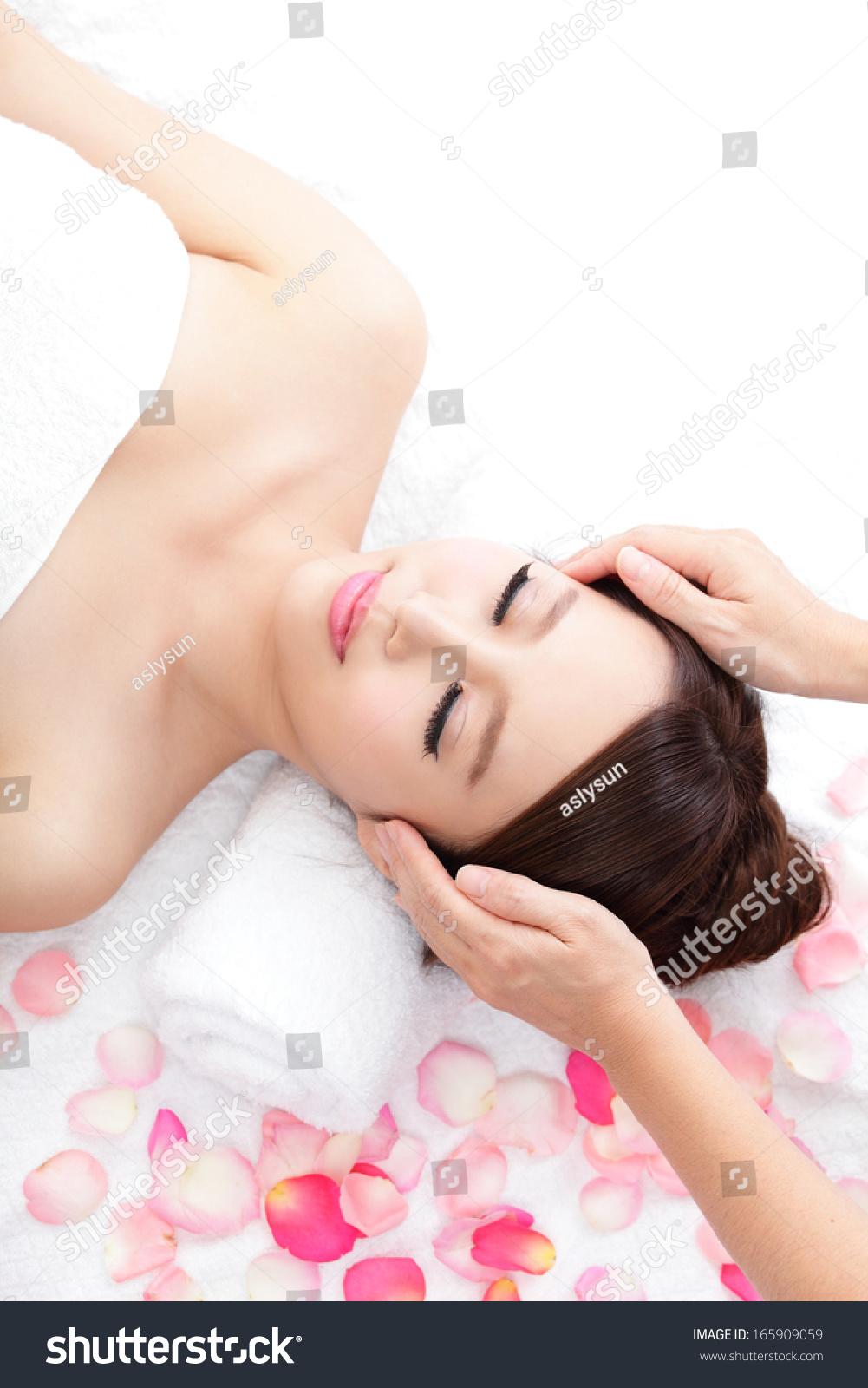 house, Lesbian massage 69 slutload want from you nothing