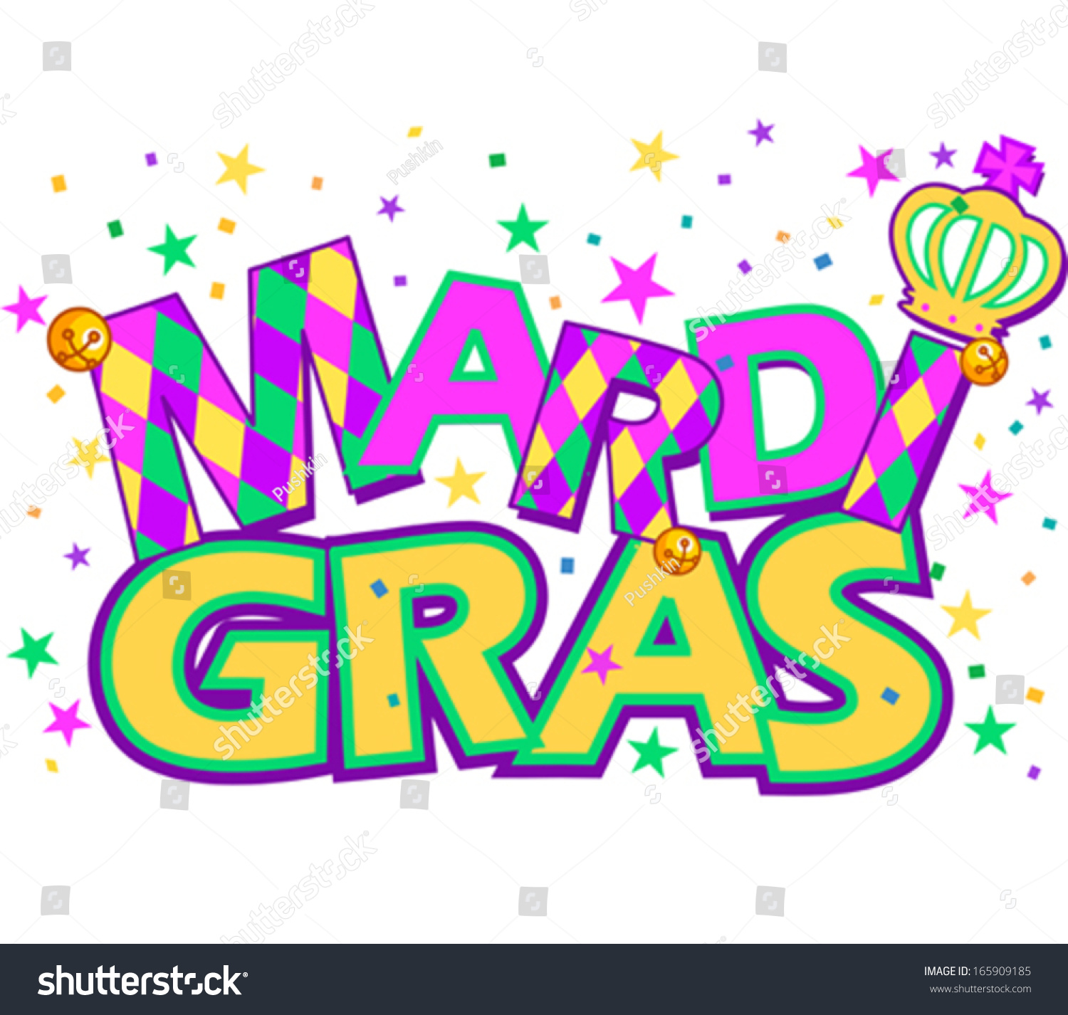To acquire Gras Mardi crown clip art pictures picture trends