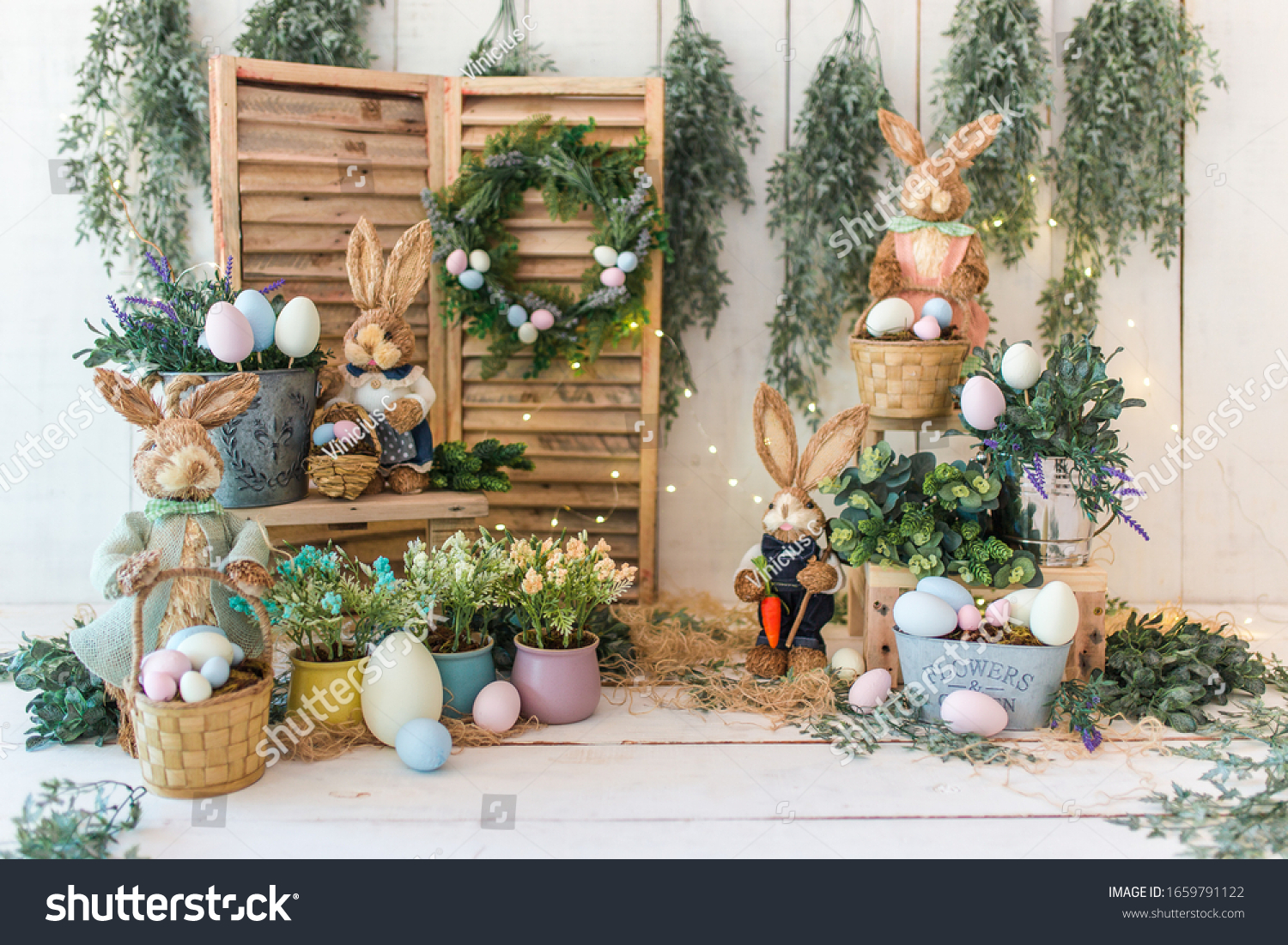 Easter backdrop for photo session. Easter Photography session. Easter mini session. #1659791122