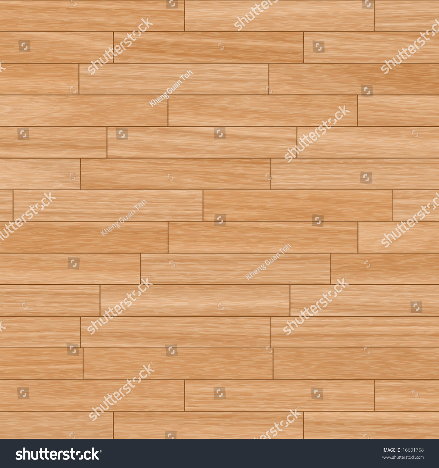 wooden parquet flooring surface pattern texture seamless. Black Bedroom Furniture Sets. Home Design Ideas