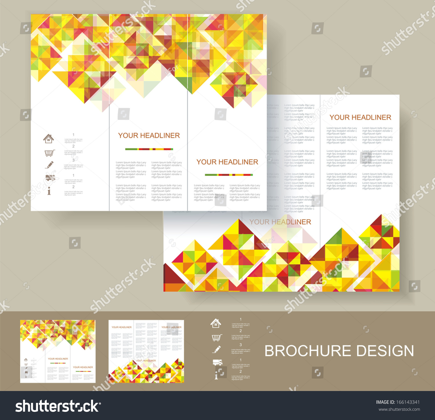 print poster design template book cover background design save to a lightbox