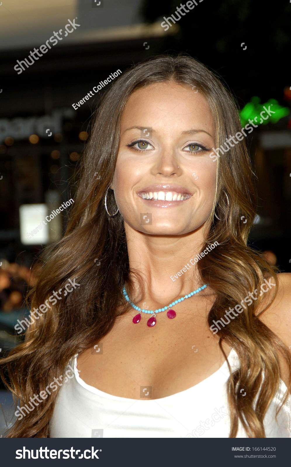 Jacqui Maxwell Jacqui Maxwell new pictures