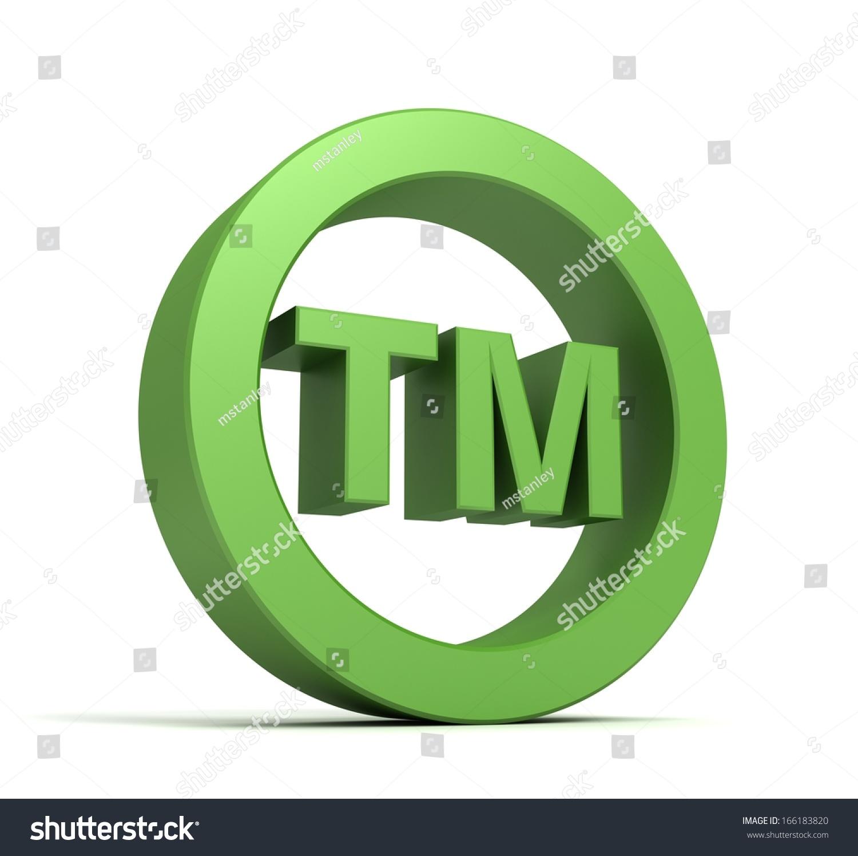 Tm symbol stock illustration 166183820 shutterstock tm symbol buycottarizona