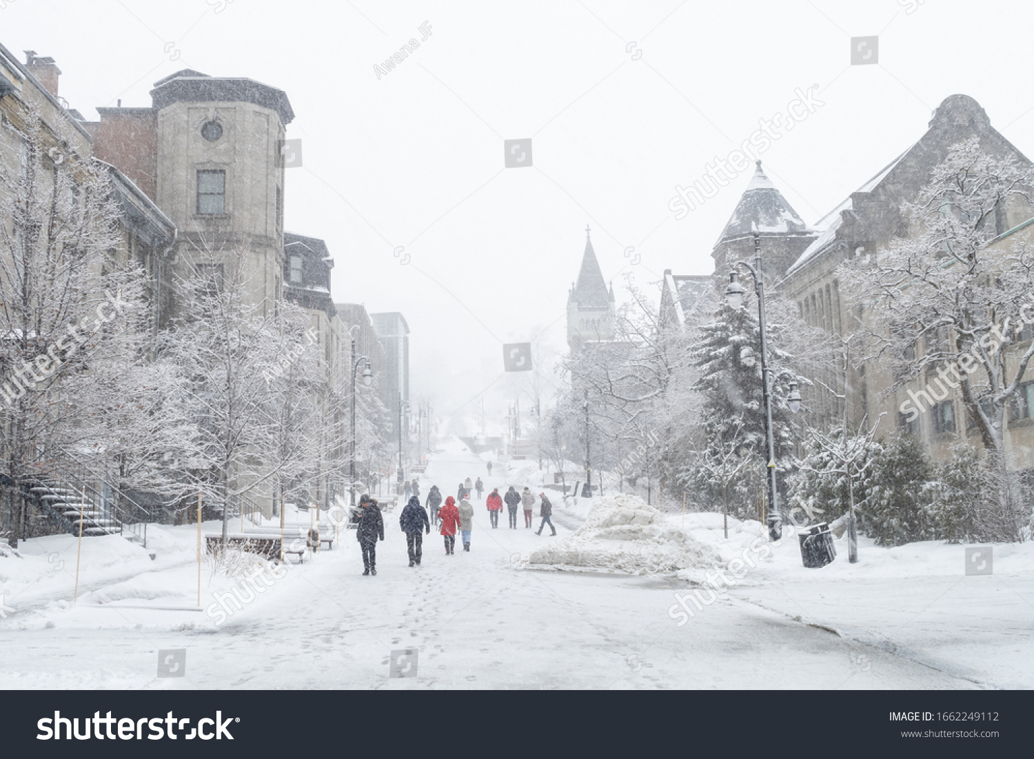 stock-photo-montreal-canada-february-vie