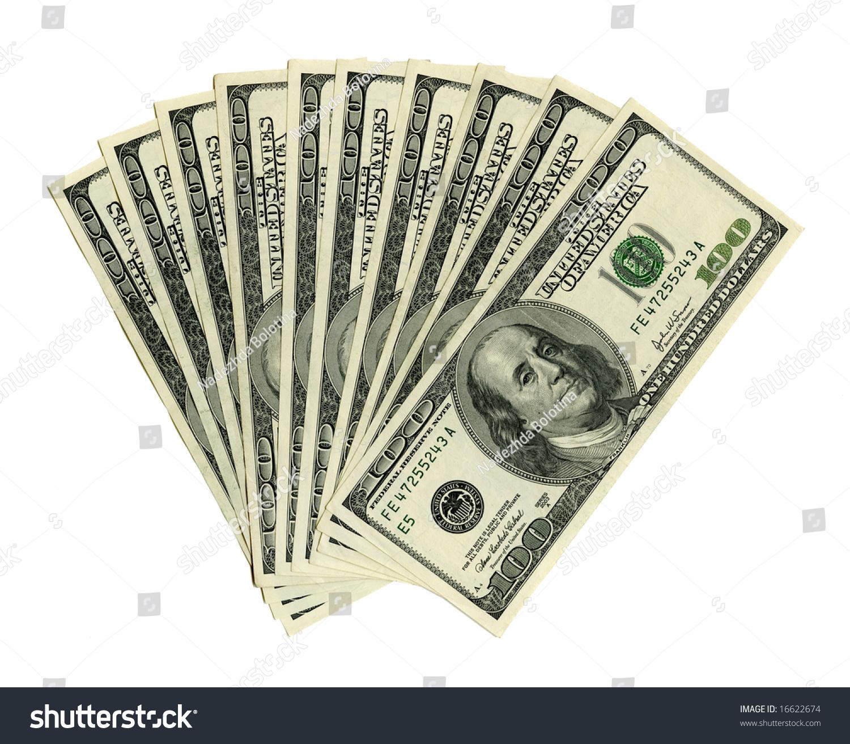 Как сделать заработать миллион долларов на форексе