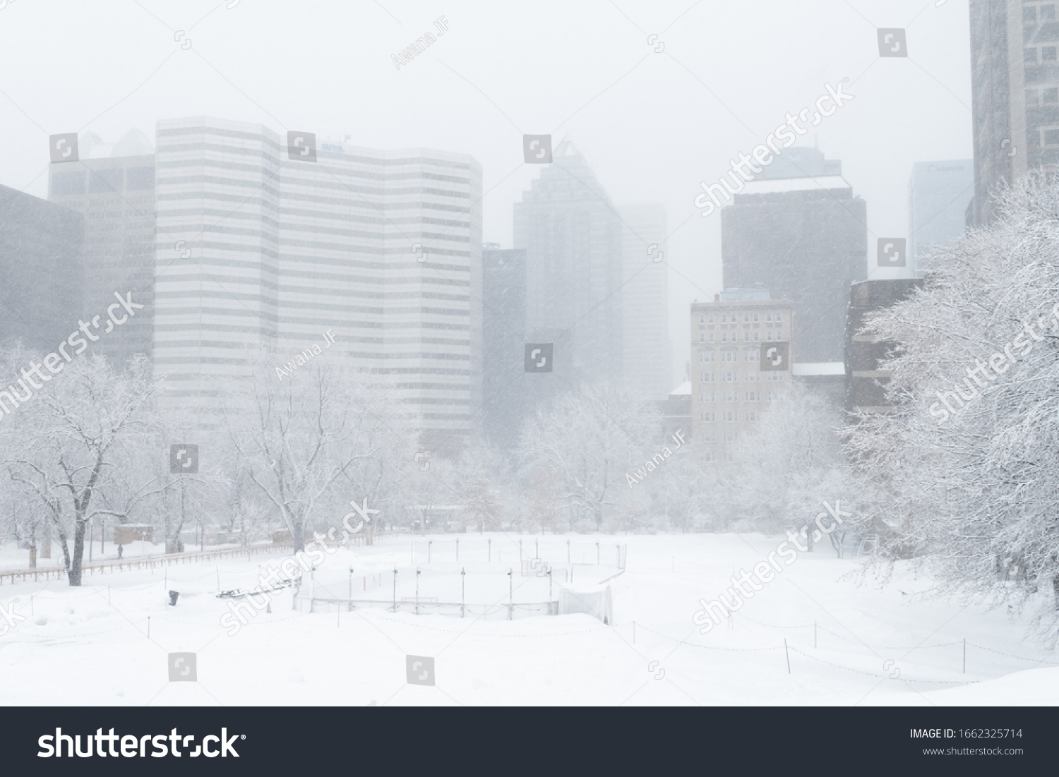 stock-photo-montreal-canada-february-mon