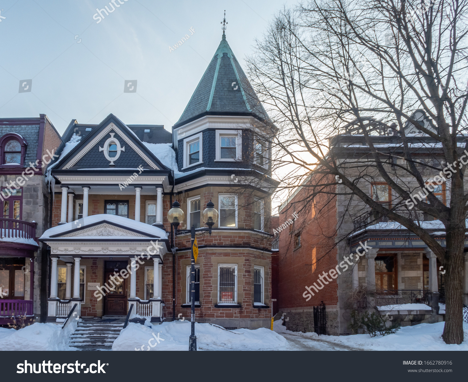 stock-photo-montreal-canada-february-hdr