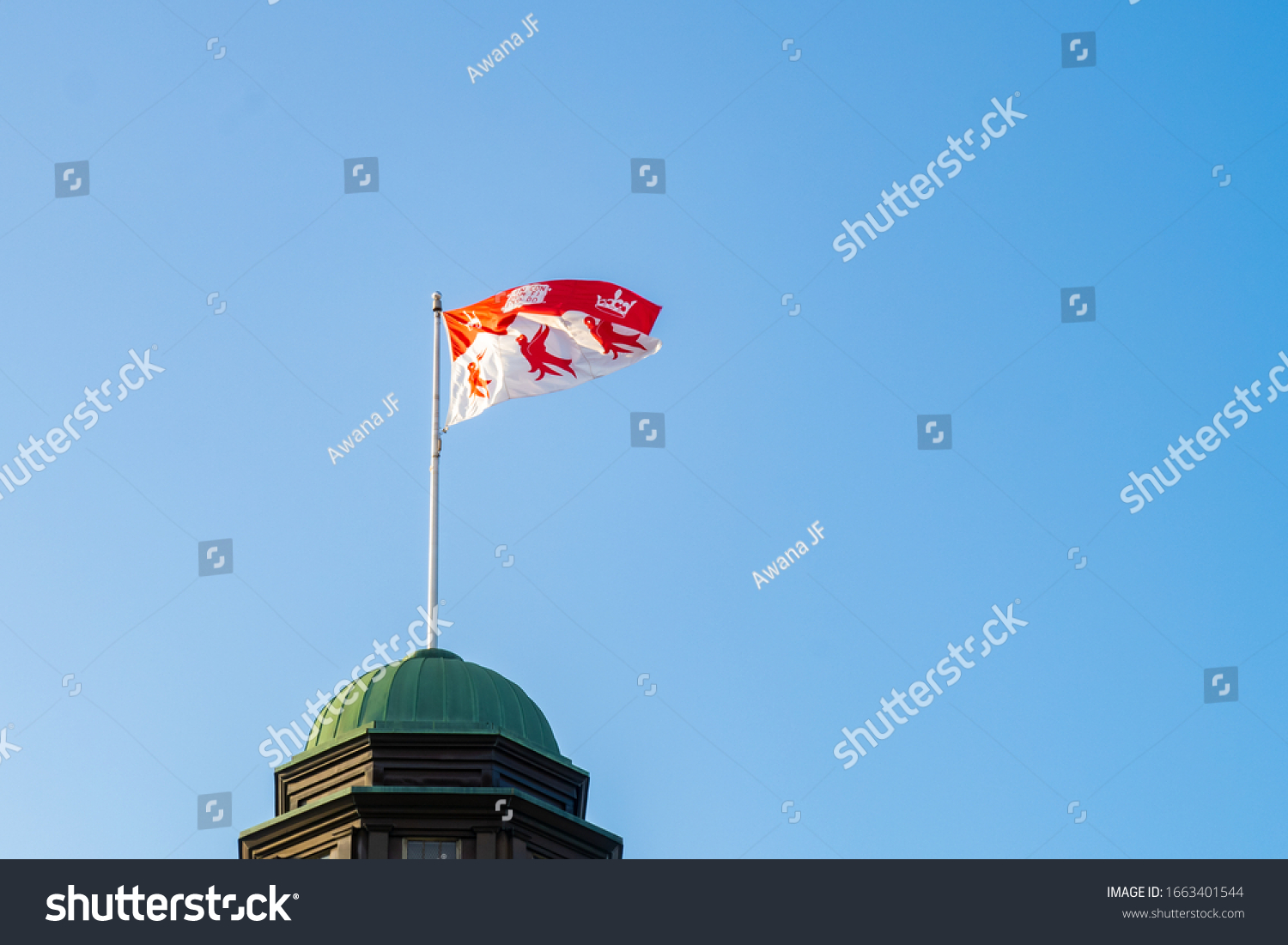 stock-photo-close-up-view-of-the-mcgill-