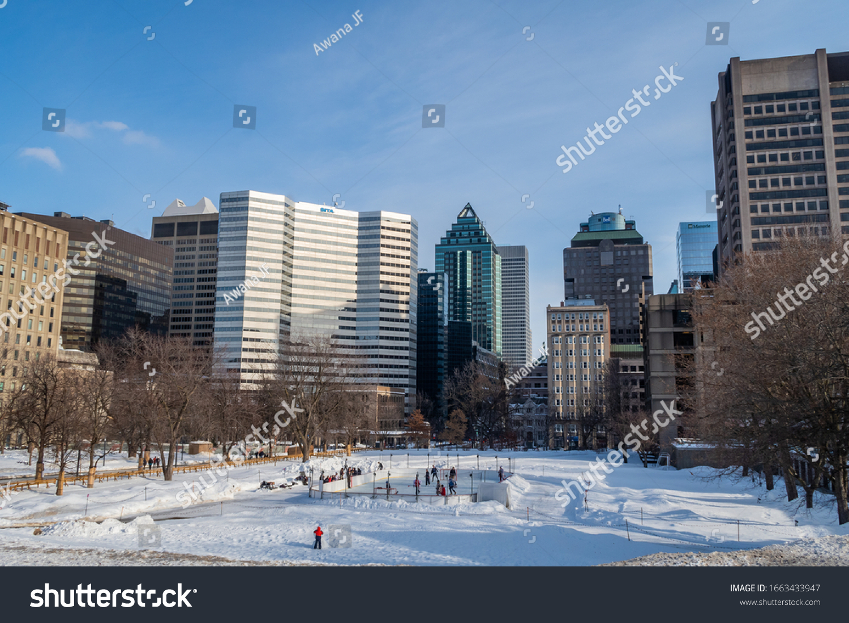 stock-photo-montreal-canada-february-win
