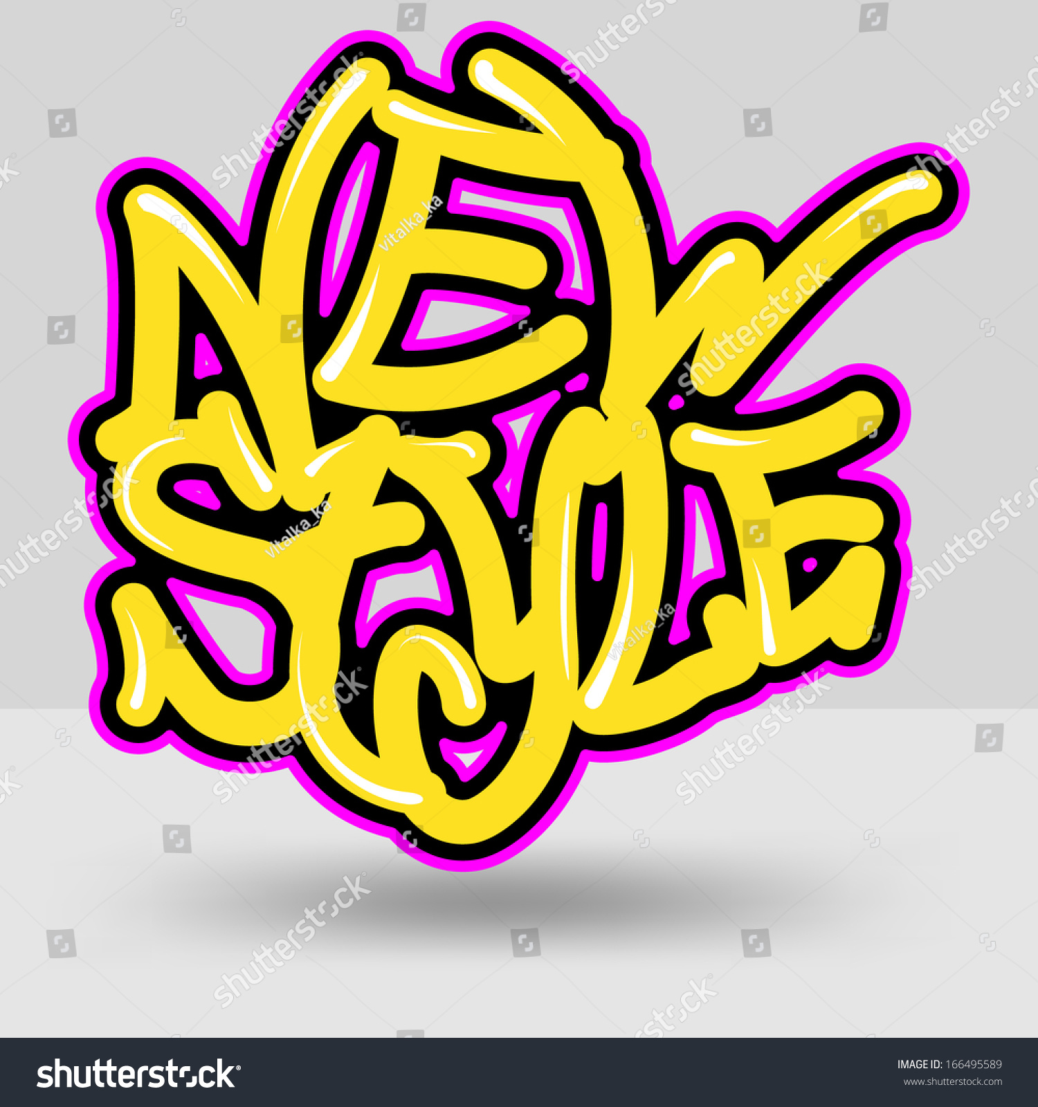 Youth culture urban scene graffiti backgrounds stock vector youth culture urban scene graffiti backgrounds isolated on white voltagebd Image collections