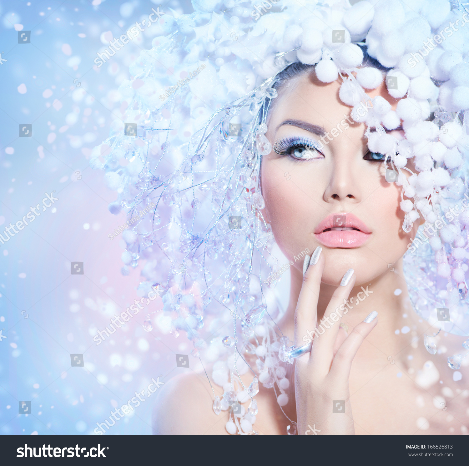 how to make your skin as white as snow