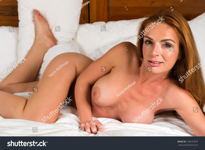 Porn images of ayesha takia
