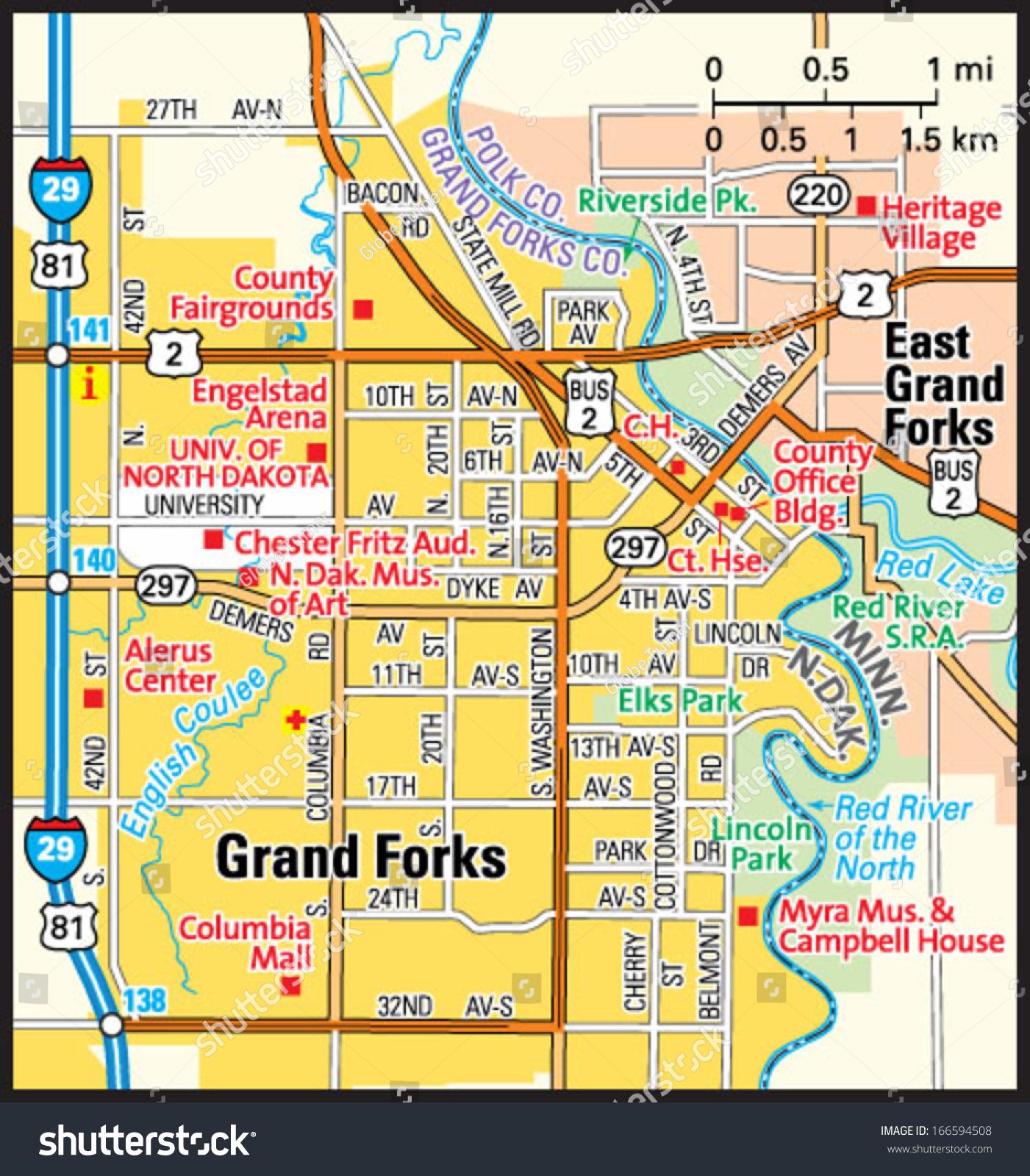 Ub North Campus Map University At Buffalo North Campus Map - Mt sac campus map