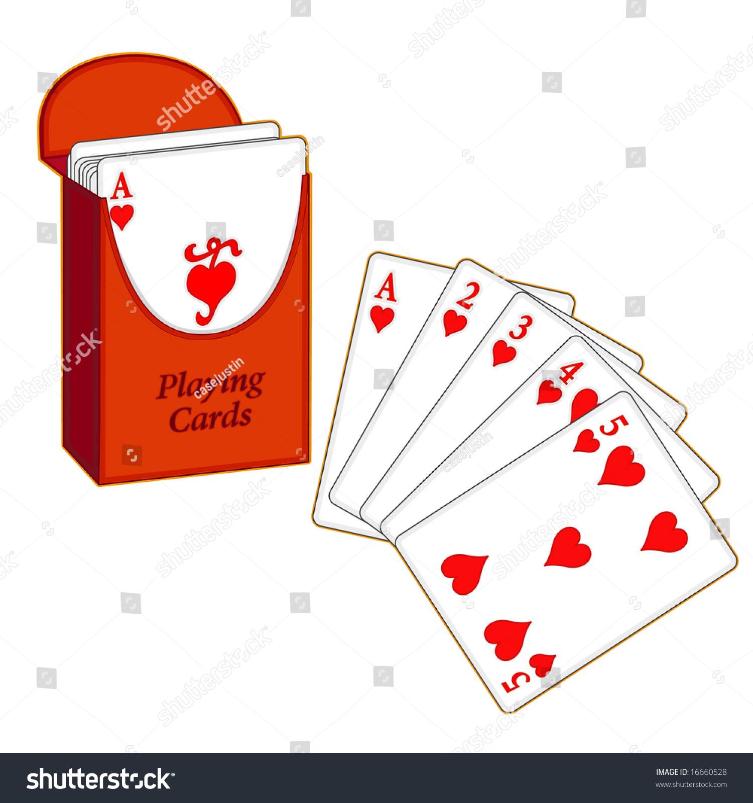 Hazard casino