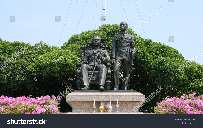 stock-photo-bangkok-thailand-march-monum