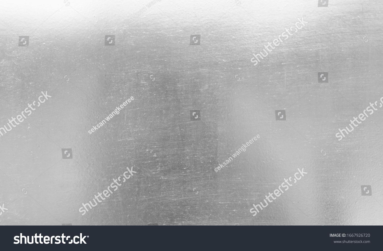 Background, shiny metal surface, shiny #1667926720
