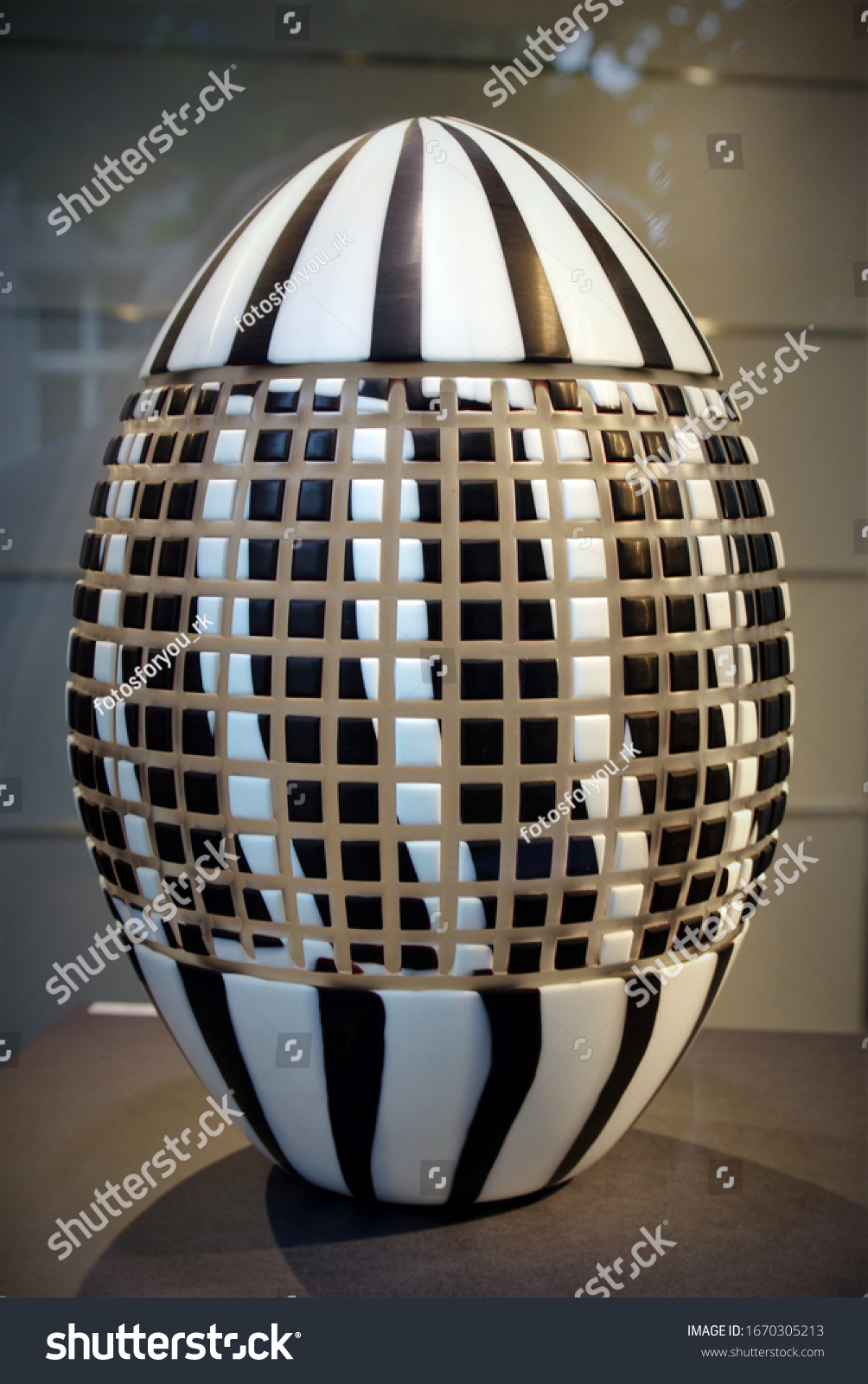 stock-photo-porcelain-easter-egg-with-square-fields-1670305213.jpg