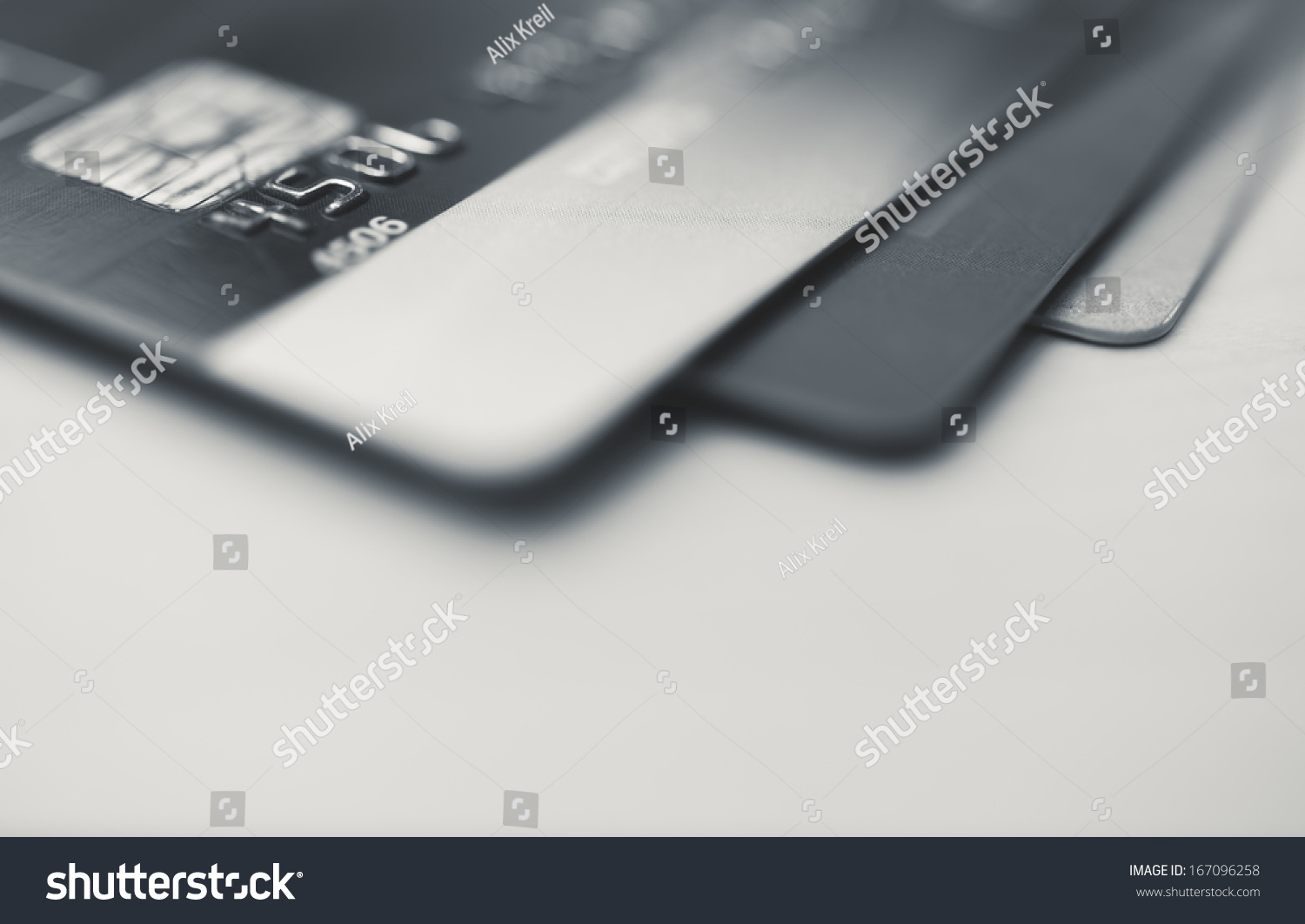 how to close woolworths credit card