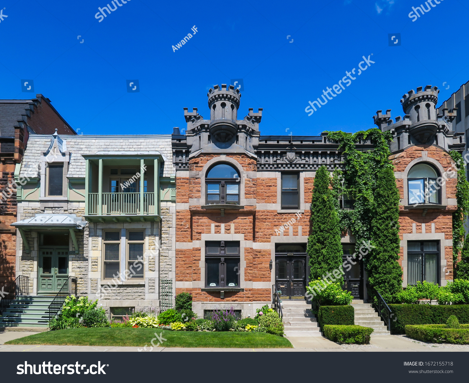 stock-photo-montreal-canada-july-beautif