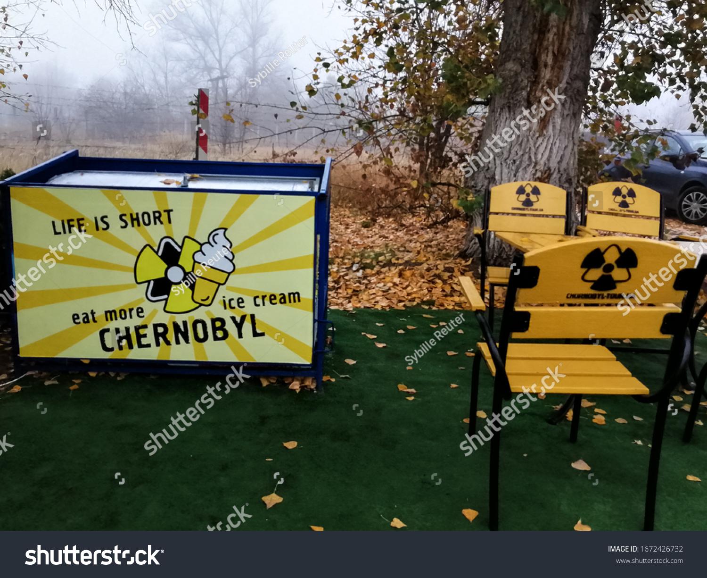 stock-photo-chernobyl-exclusion-zone-ukr
