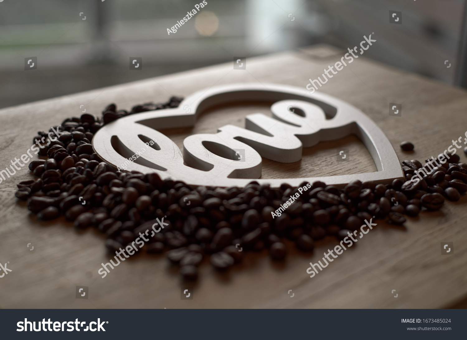 stock-photo-close-up-view-of-coffee-bean