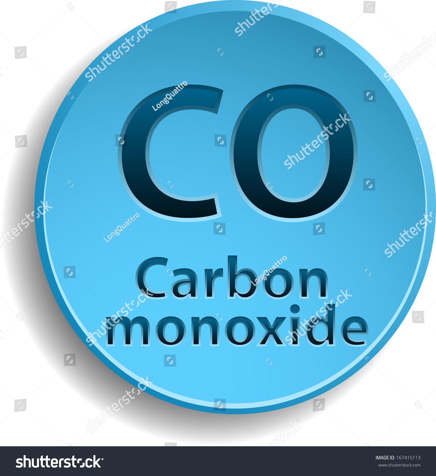 Carbon Monoxide Element Symbol Free Download Oasis Dl