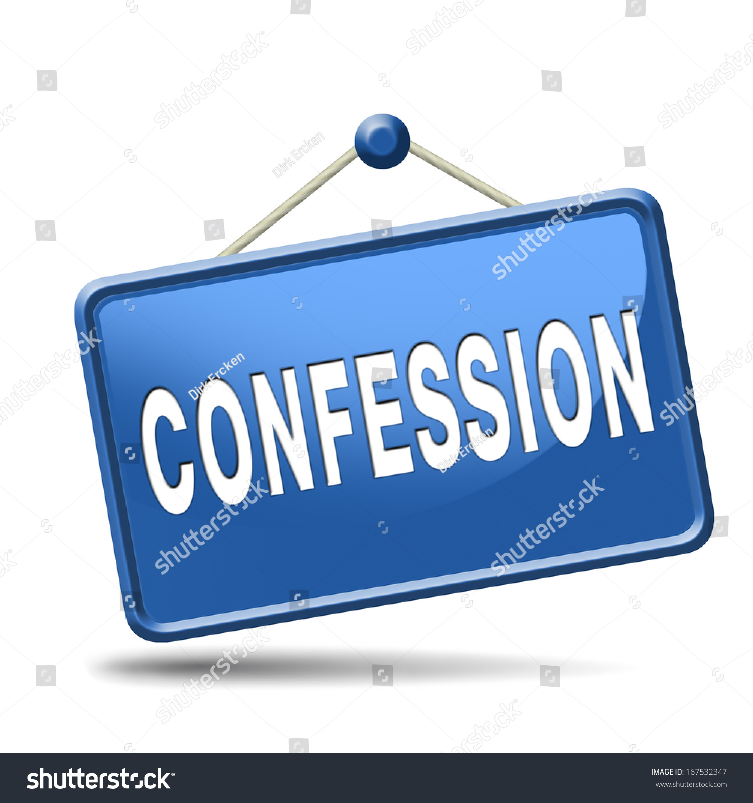 tajumarus confession and testimony of the crime The legal status of a criminal confession in aa  safety from disclosure of a crime in cox's situation, his confessions were to appease his gnawing guilt and on .
