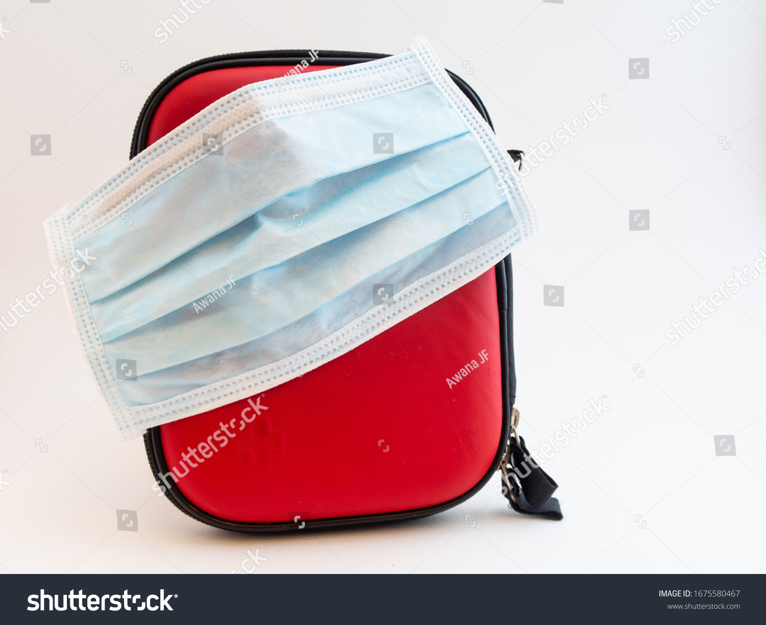 stock-photo-closeup-of-a-red-first-aid-k