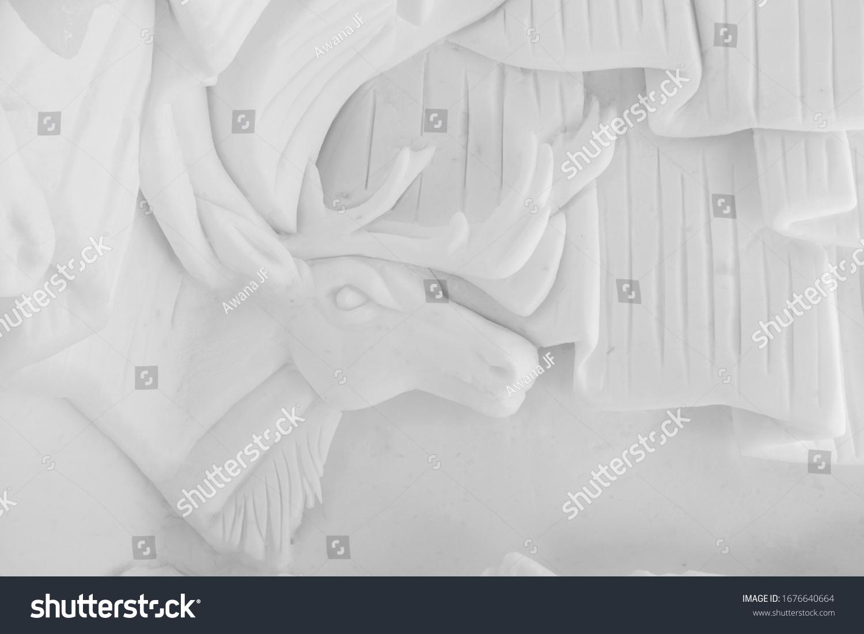 stock-photo-quebec-canada-february-ice-s