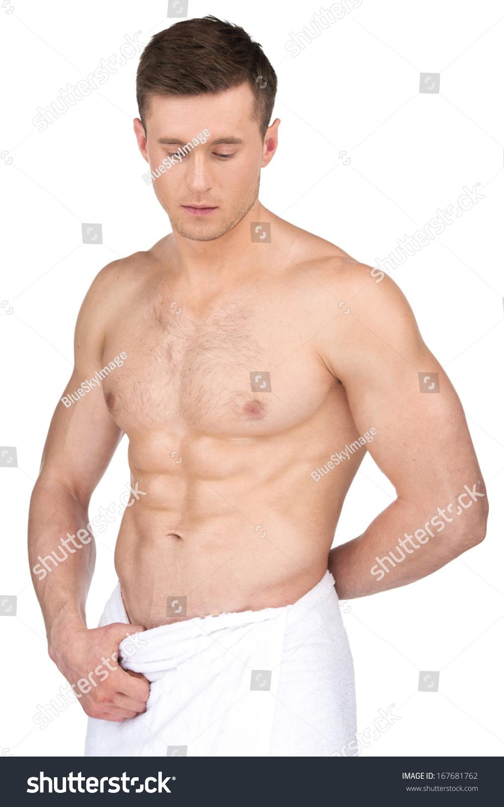 gayest porn ever