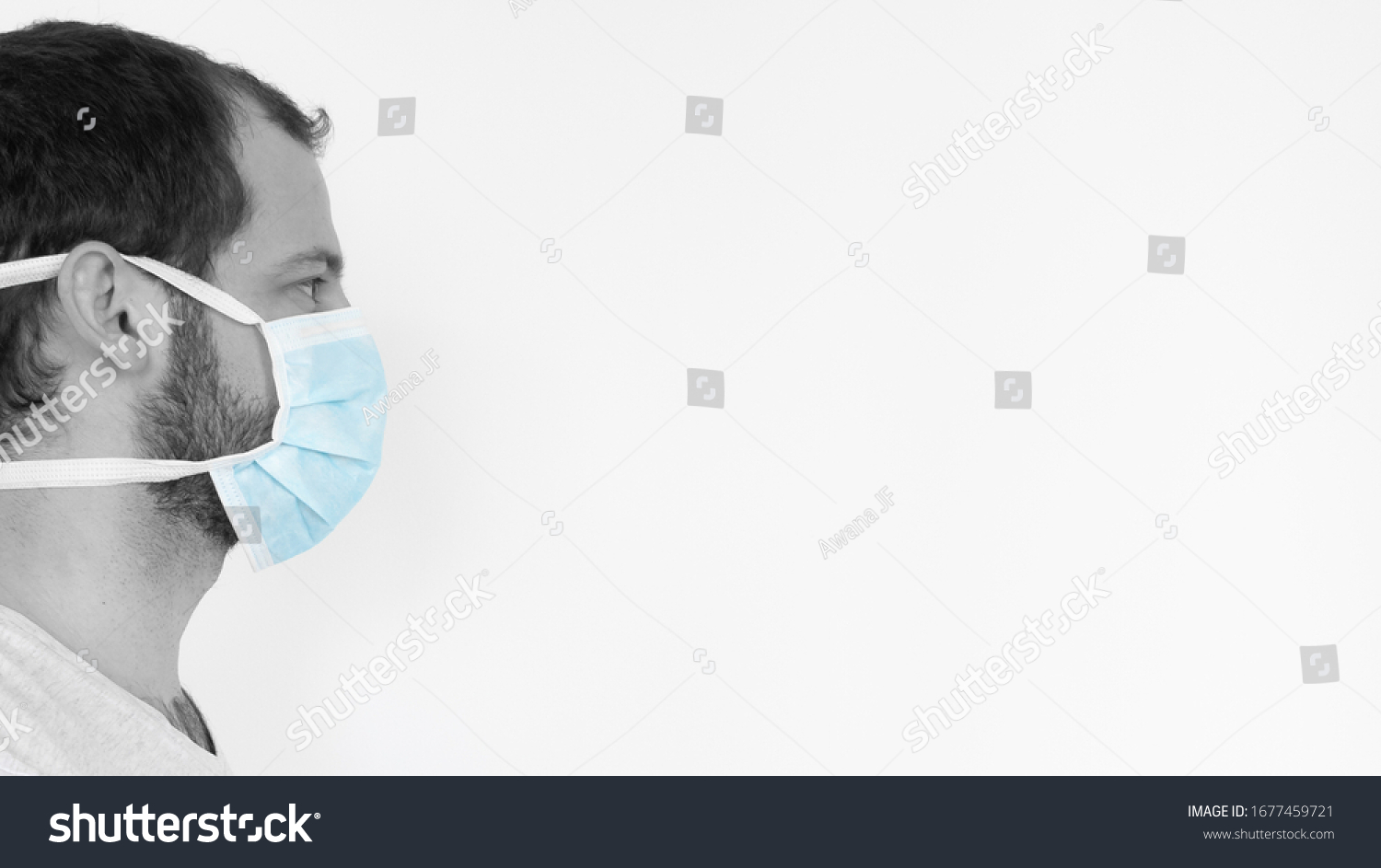 stock-photo-side-view-of-a-young-man-wea