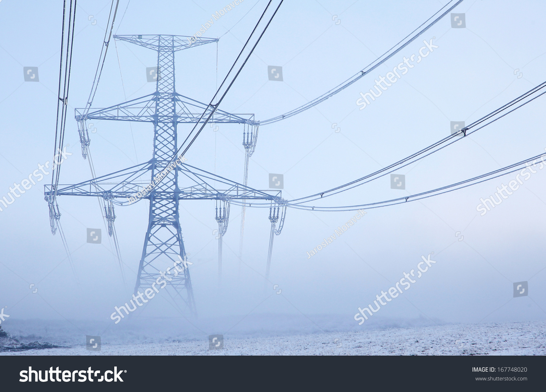 electric power transmission essay
