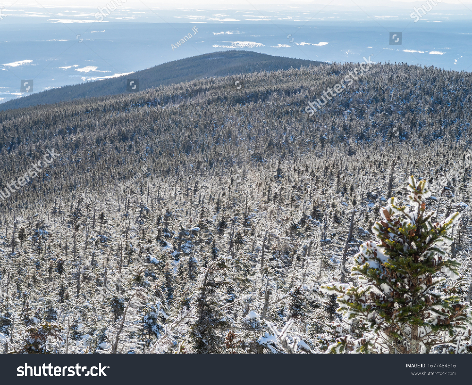 stock-photo-winter-view-from-the-summit-
