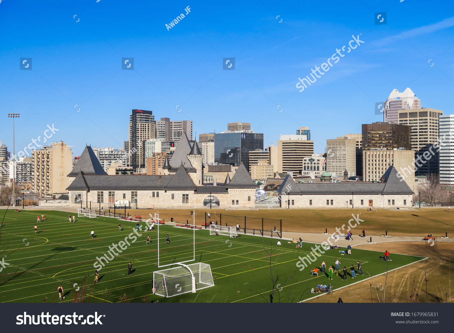 stock-photo-montreal-canada-april-view-o