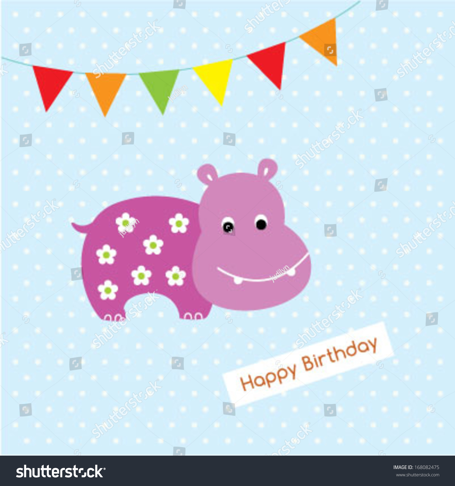 Happy Birthday Blunt Card Choice Image Free Birthday Cards