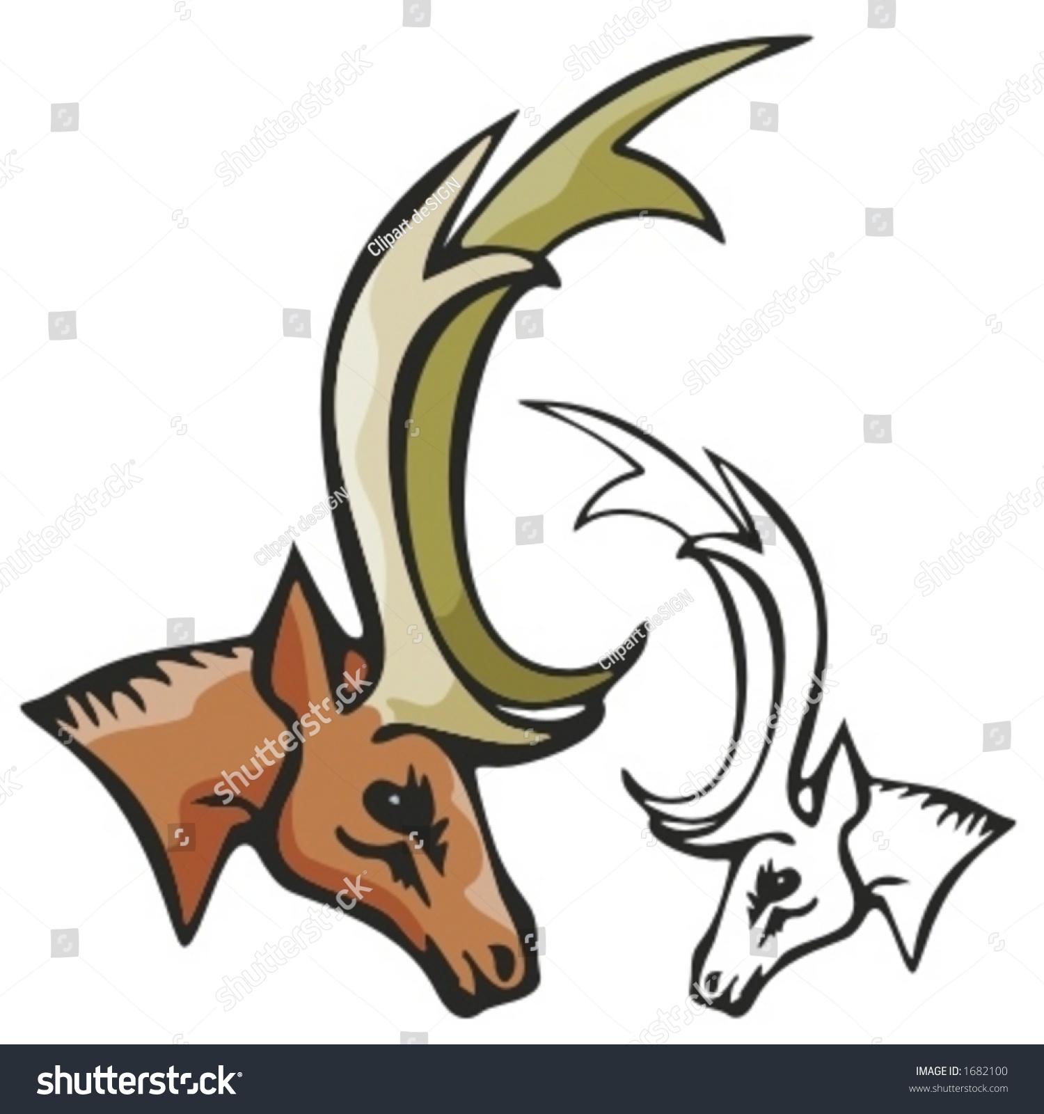 Elk Grove High School Graphic Design Logo