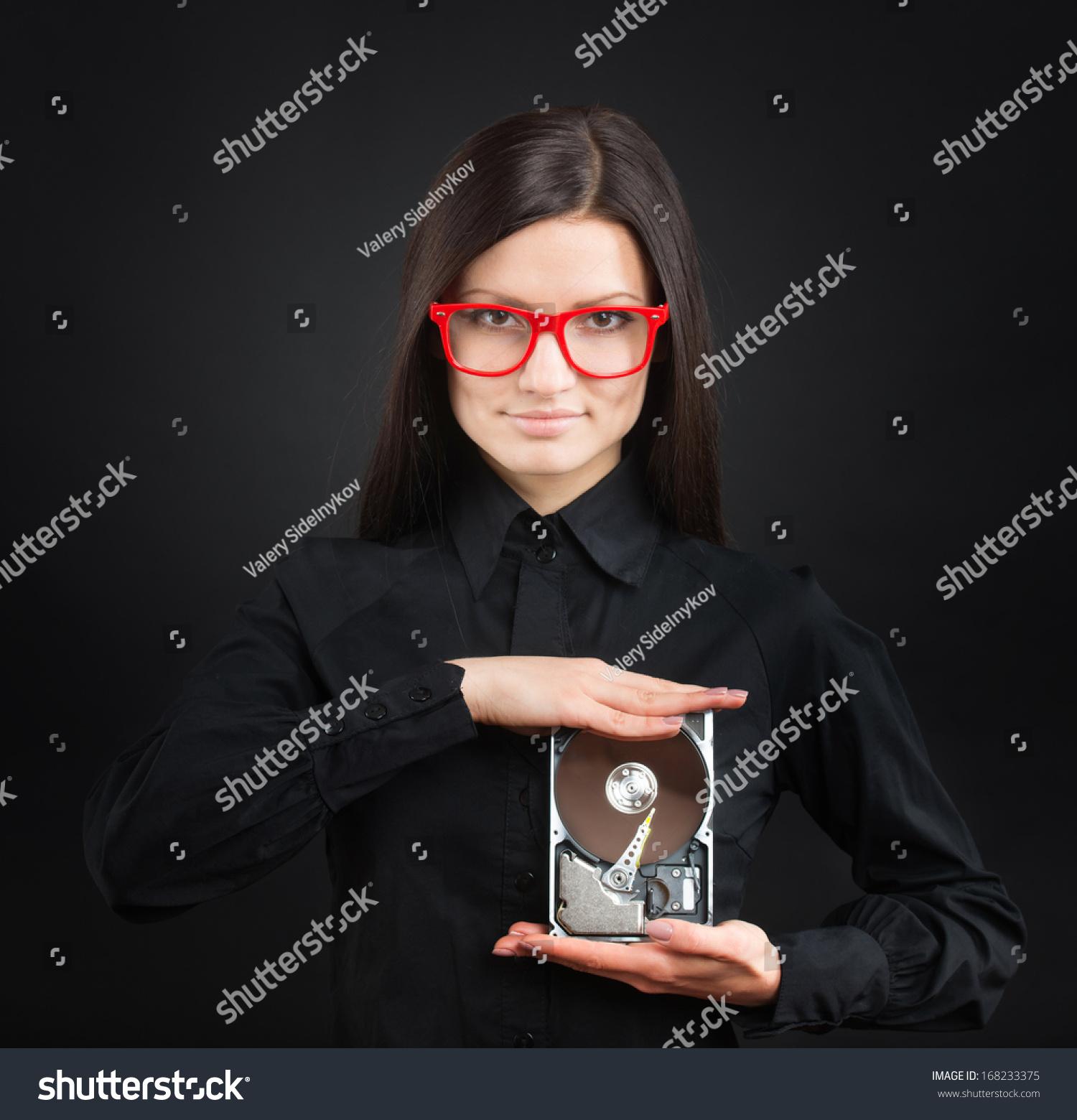 Pic asian sex teacher