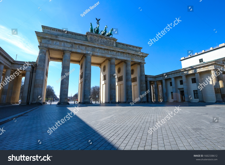 stock-photo-berlin-germany-march-branden