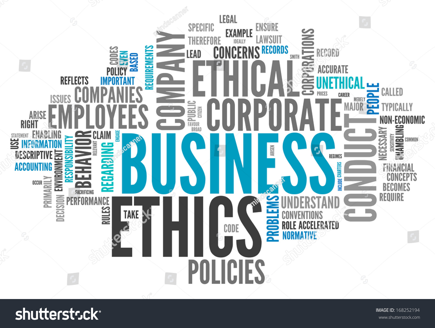 terms related to ethics Medical ethics is trying to do the right thing while achieving the best possible outcome for every patient related articles medical ethics for dummies cheat sheet ask your patient to explain the situation to you in their own words.