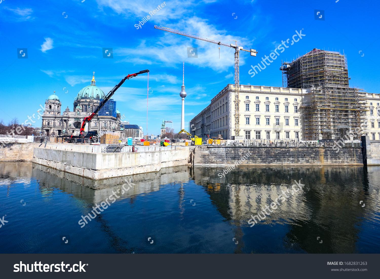 stock-photo-berlin-germany-march-view-ov