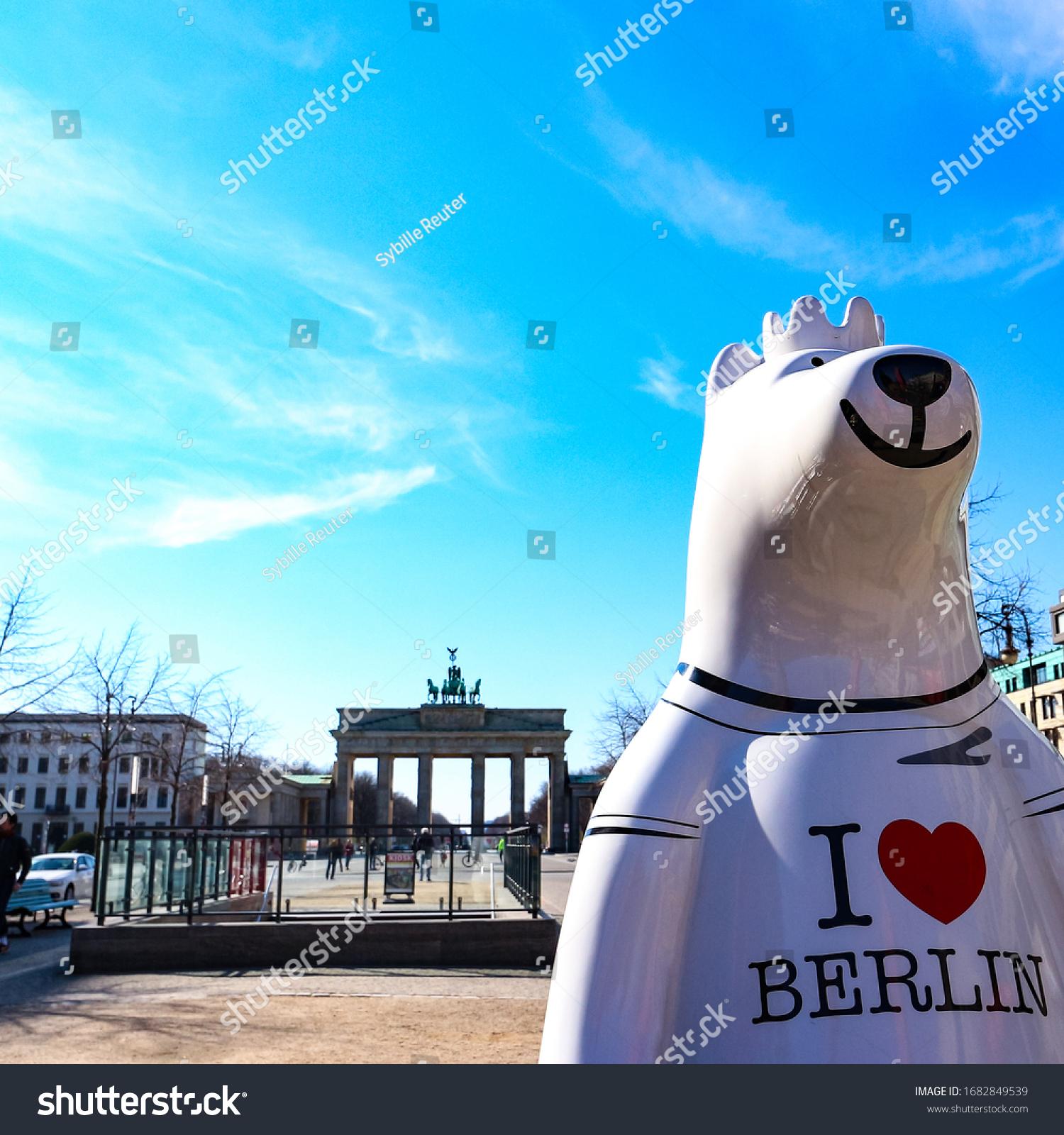 stock-photo-berlin-germany-march-bear-sc