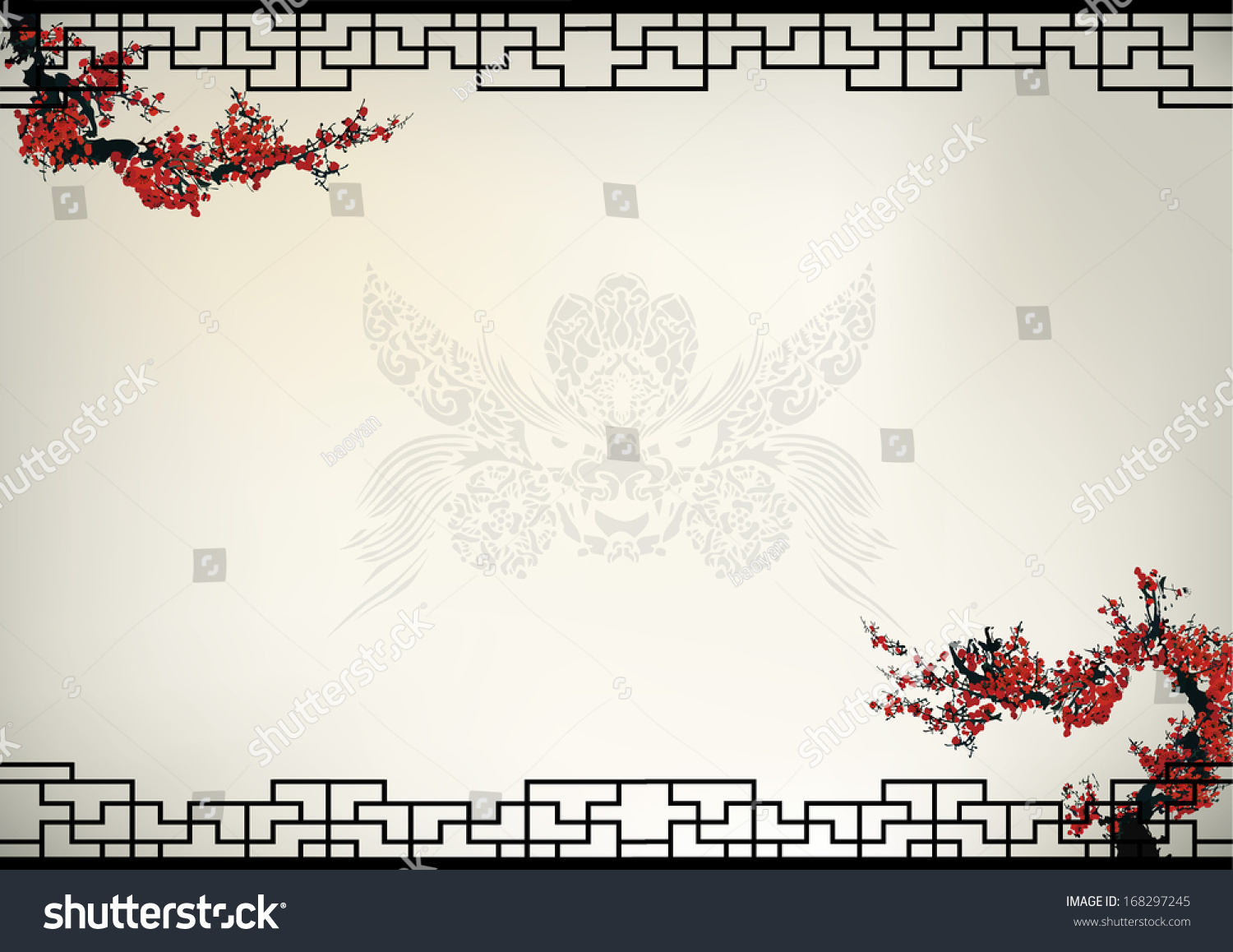 stock-vector-chinese-background-16829724