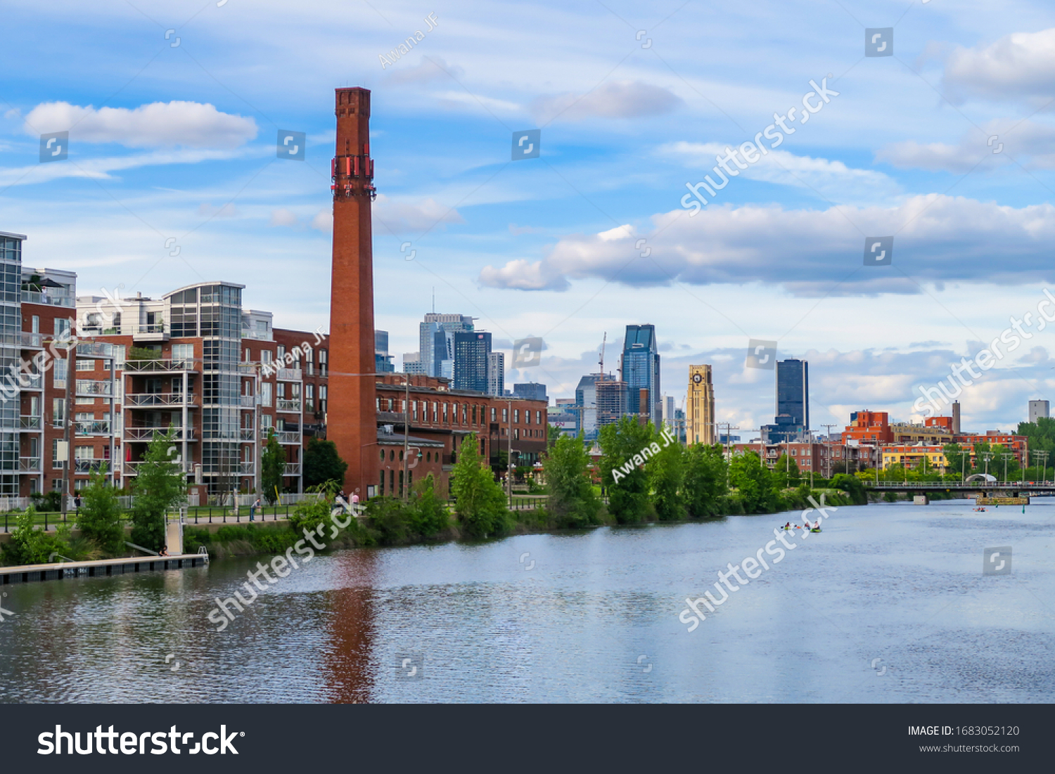 stock-photo-cityscape-of-montreal-view-f