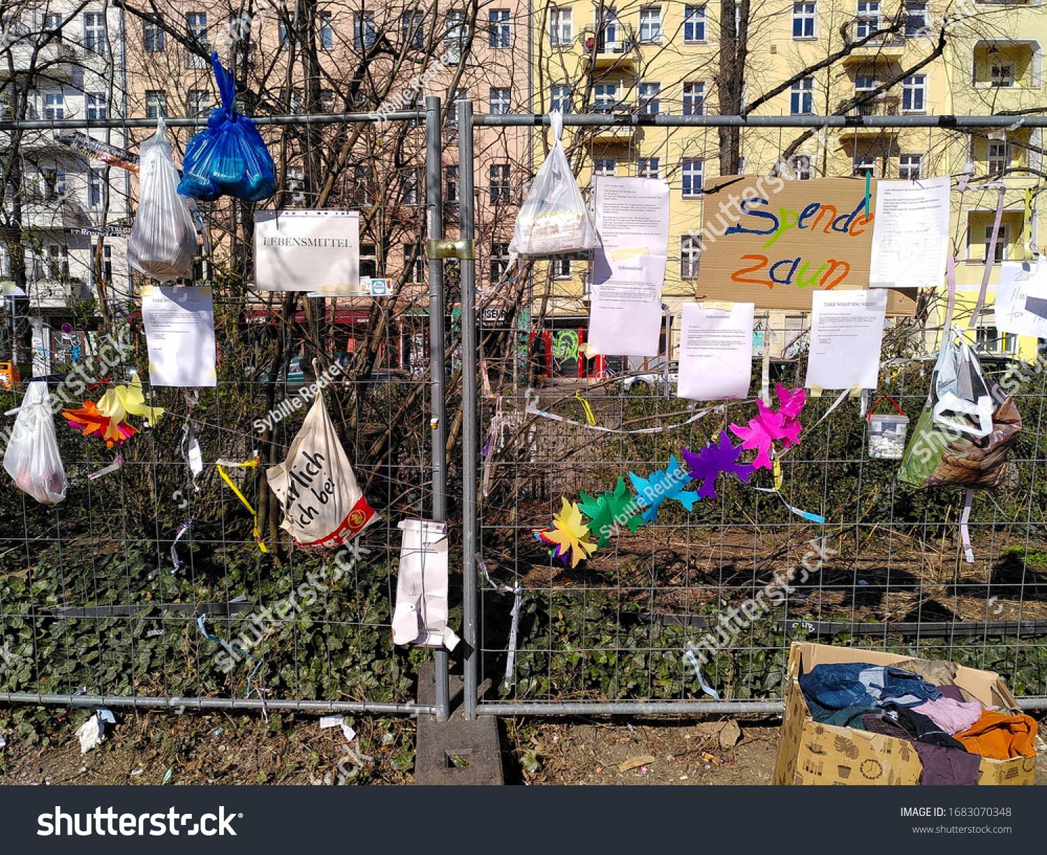 stock-photo-berlin-germany-march-a-fence