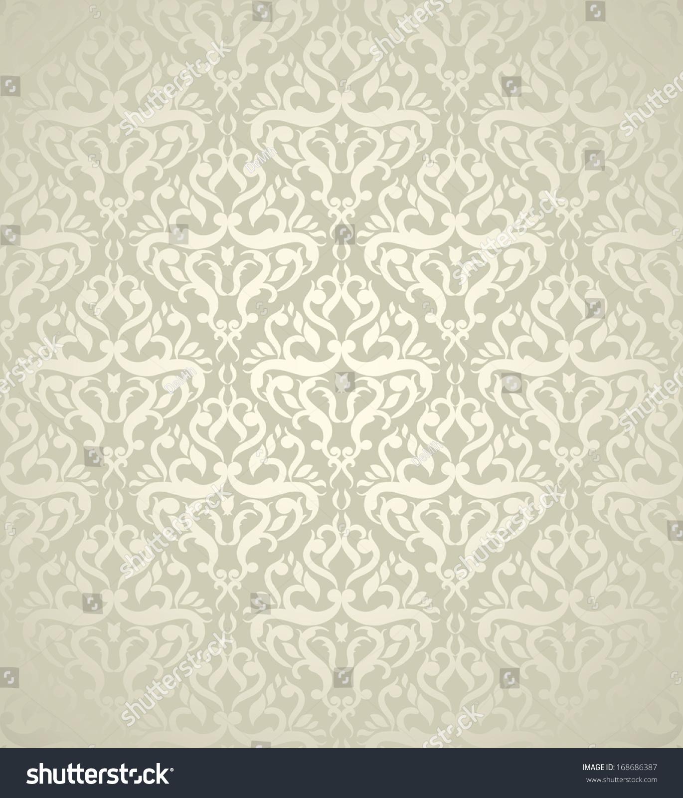 Elegant Wedding Background